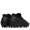 Nike-Phantom Vision 2 Academy FG/MG Kinetic Black-Black/Black-2139712