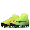 Nike-Mercurial Superfly 7 Academy FG/MG Dream Speed 2.0-Lemon Venom/Black-au-2139721