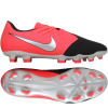 Nike-Phantom Venom Academy FG Future Lab-Laser Crimson/Metall-2139722