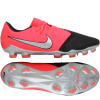 Nike-Phantom Venom Pro FG Future Lab-Laser Crimson/Metall-2139727