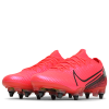 Nike-Mercurial Vapor 13 Elite SG-PRO Anti-Clog Future Lab-Laser Crimson/Black--2139775