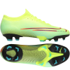 Nike-Mercurial Vapor 13 Pro FG Dream Speed 2-Lemon Venom/Black-au-2139786