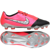 Nike-Phantom Venom Elite FG Future Lab-Laser Crimson/Metall-2139834