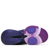 Nike-Air Zoom SuperRep-Regency Purple/Barel-2139908