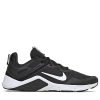 Nike-Legend Essential-Black/White-white-2139911