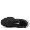Nike-Revolution 5-Black/White-anthraci-2151908