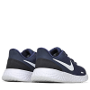 Nike-Revolution 5-Midnight Navy/White--2151912