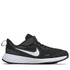 Nike-Revolution 5-Black/White-anthraci-2151914