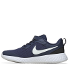Nike-Revolution 5-Midnight Navy/White--2151918
