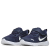 Nike-Nike Revolution 5-Midnight Navy/White--2151925