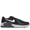 Nike-Air Max Excee-Black/White-dark Gre-2151973