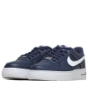 Nike-Air Force 1-Midnight Navy/White-2152144