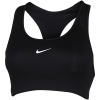 Nike-Swoosh Sports-BH-Black/White-2152218