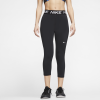 Nike-Victory Capri Tights-Black/Black/White-2152263