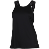 Nike-Pro Tank Top-Black/Black/Thunder -2152343