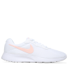 Nike-Tanjun-White/Washed Coral-2152521