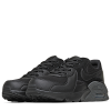 Nike-Air Max Excee-Black/Black-dark Gre-2152576