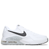 Nike-Air Max Excee-White/Black-pure Pla-2152579