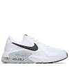 Nike-Air Max Excee-White/Black-pure Pla-2152591