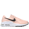Nike-Air Max Excee-Washed Coral/Black-w-2152594