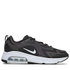 Nike-Air Max 200-Black/White-off Noir-2152620