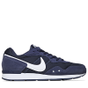 Nike-Venture Runner-Midnight Navy/White--2152696