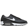 Nike-Air Max 90-Iron Grey/White-dk S-2152716