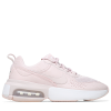 Nike-Air Max Verona-Barely Rose/Barely R-2152761