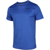Nike-Pro T-shirt-Obsidian/Game Royal/-2154096