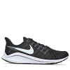 Nike-Air Zoom Vomero 14-Black/White-thunder -2154338