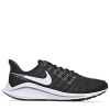 Nike-Air Zoom Vomero 14-Black/White-thunder -2154341