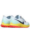 Nike-Air Zoom Pegasus 36 Trail -Aura/Blackened Blue--2154351