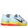 Nike-Air Zoom Pegasus 36 Trail-Aura/Blackened Blue--2154354