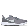 Nike-Revolution 5-Cool Grey/Pure Plati-2154375