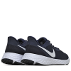 Nike-Revolution 5-Midnight Navy/White--2154379