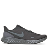 Nike-Revolution 5-Black/Anthracite-2154381