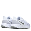 Nike-Revolution 5-White/Wolf Grey-pure-2154383