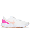Nike-Revolution 5-Summit White/Washed -2154384