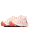 Nike-Revolution 5-Washed Coral/Summit -2154386