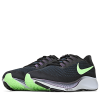 Nike-Air Zoom Pegasus 37-Black/Ghost Green-va-2154391