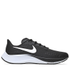 Nike-Air Zoom Pegasus 37-Black/White-2154392