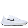 Nike-Air Zoom Pegasus 37-White/Black-pure Pla-2154394