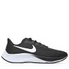 Nike-Air Zoom Pegasus 37-Black/White-2154398