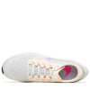 Nike-Air Zoom Pegasus 37-Pale Ivory/Ghost-bar-2154401