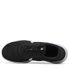 Nike-Flex Experience Run 9-Black/White-dk Smoke-2154420