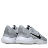 Nike-Flex Experience Run 9-Lt Smoke Grey/Black--2154421