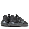 Nike-Flex Experience Run 9-Black/Dk Smoke Grey-2154422