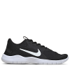 Nike-Flex Experience Run 9-Black/White-dk Smoke-2154426