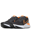 Nike-Renew Run-Black/Total Orange-p-2154525