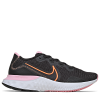 Nike-Renew Run-Black/Orange Pulse-w-2154530